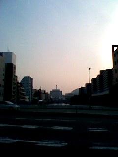 110604_1841~001.jpg