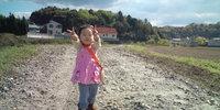 20100518kimoto01.jpg