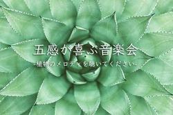 加藤2017.71.JPG