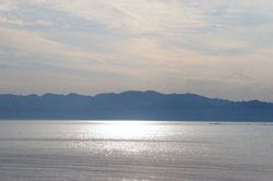 IMG_0572 (2) 光る琵琶湖.jpg